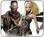 Kat and Emmet Graves' move listings for PlayStation All-Stars Battle Royale added to to EventHubs