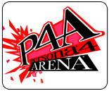 Persona 4 Arena marked down to $19.99 at GameStop stores