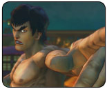 PR Balrog lists the top 5 characters in Super Street Fighter 4 Arcade Edition v2012