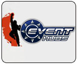 EventHubs asks: What did you think of SCR 2013's stream with interviews, player cam and more?