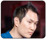 Infiltration taking on Xbox Live opponents in ranked matches - stream archive