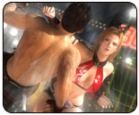 Stagger escape issue discovered in Dead or Alive 5 ver. 1.03 patch, Team Ninja halting Xbox 360 update until next month