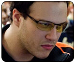 PR Balrog discusses adjustments he made against ChrisG at SCR, anti-Phoenix strategies
