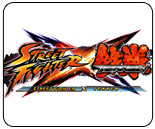 Street Fighter X Tekken v2013 live stream featuring Sethlolol, Wolfkrone, Sabin and more