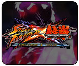 Updated: Now available on Xbox 360, Street Fighter X Tekken v2013 released on PlayStation Network