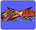 Capcom: Future DLC for Street Fighter X Tekken is undetermined at this time