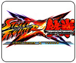 Street Fighter X Tekken PC update - All remaining DLC coming Wednesday, February 6th with 75% off on characters