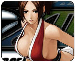 Rumor: King of Fighters 13 and older games in series coming to Steam