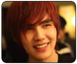 Xian: Gen slightly above mid tier in the rankings, nobody really knows the matchup - talks best SSF4 AE v2012 players, Canada Cup 2012 and more