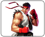 Capcom holding Street Fighter character poll to determine everyone's favorite characters, will help future games, marketing and licensing