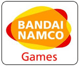Namco Bandai's third quarter sales for Tekken Tag Tournament 2 and Soul Calibur 5