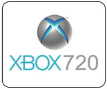 Rumor: Xbox 720 will allegedly require internet connection to function, could cause potential problems at tournaments
