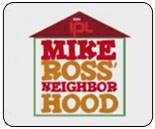 Mike Ross' Neighborhood episode 2 live stream