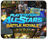 PlayStation All-Stars Battle Royale sees low sales numbers in Japan, SuperBot created DLC we haven't seen yet