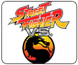 Ed Boon says Mortal Kombat vs. Street Fighter is inevitable