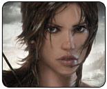 Lara Croft could have possibly been in PlayStation All-Stars Battle Royale, if its release date was later