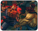 Capcom talks about punishments for leaking info - employees that leak details before release are subject to immediate termination