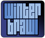 Winter Brawl 7 results, battle logs, stream archives and more - UMvC3, SFxT, SSF4 AE v2012