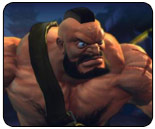 Itabashi Zangief lists his bottom 10 characters in Super Street Fighter 4 Arcade Edition v2012