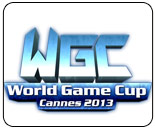 World Game Cup 2013 tournament preview