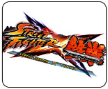 EventHubs Street Fighter X Tekken v2013 community polls - pt. 1, rate each character S - D rank