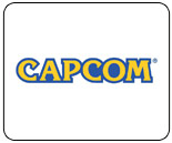 Capcom to announce two new games at PAX East next month