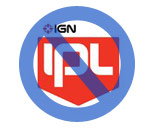 IPL6 officially cancelled, IGN&#39;s official statement