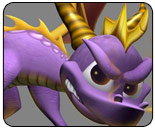 Fans campaigning to get Crash Bandicoot and Spyro the Dragon into PlayStation All-Stars Battle Royale as DLC