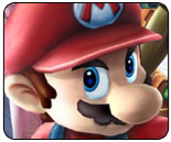 Sakurai intends to improve next Smash Bros.' online play, says idea of Brawl was 'carefree brawling'