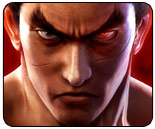 Tekken Tag Tournament 2 tier rankings and character data from AvoidingThePuddle