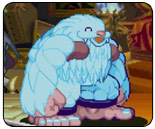 Capcom blog: Darkstalkers Resurrection Q&A with Ayano-San - uploading to YouTube, online BGM bug, training mode Save State explained