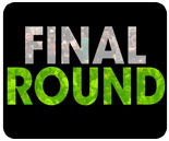 Final Round 16 tournament preview featuring Infiltration, Poongko, Xian, ChrisG, Justin Wong, PR Balrog and more