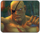 Ryan Hart's Sagat change suggestions for Super Street Fighter 4 Arcade Edition v2012 update