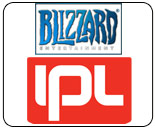 Blizzard purchases IGN's Pro League, no plans to continue operation of IPL business