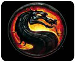Kevin Tancharoen's original Mortal Kombat short was released by accident - Warner Bros. planned to go after him but offered him work instead