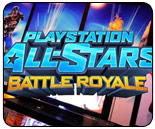 Sony Santa Monica Studios still committed to PlayStation All-Stars Battle Royale