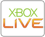 Marvel vs. Capcom 2, Marvel vs. Capcom Origins and Mortal Kombat Arcade Kollection all 50% off on Xbox Live Marketplace