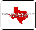 Texas Showdown Championships and Spring Fighter 2013 weekend tournament preview 