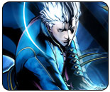 FGTV's suggest balance changes to Ultimate Marvel vs. Capcom 3