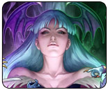 Darkstalkers Resurrection title one update now available on PlayStation 3, delayed for Xbox 360 users