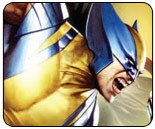 Sven: We don't have the development resources to work on an Ultimate Marvel vs. Capcom 3 update