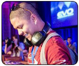 Filipino Champ explains why he's stuck with Phoenix in UMvC3 recently, his plans to win this year's EVO tournament and more