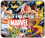 Sven: Giving Ultimate Marvel vs. Capcom 3's source code to another team is risky, content could not mesh with original