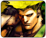 Japanese balance change requests for Street Fighter 4 series update part 2 - Seth, Guile, Ken, Guy and Rose