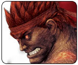 Svensson: Street Fighter 4 series update only in planning stage, release date hasn't been decided