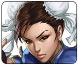 Iron Galaxy's Street Fighter 3 Third Strike Online Edition update #3 patch notes