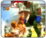 Challenge Capcom episodes 12 - 13, Combofiend and Haunts discuss potential changes to Sagat, Dudley, M. Bison and E. Honda in SF4 update