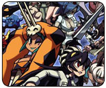 Final round of Skullgirls second character vote begins today, top 10 remain