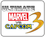 Justin Wong's Ultimate Marvel vs. Capcom 3 tier list - part 1