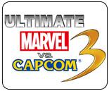 Justin Wong's Ultimate Marvel vs. Capcom 3 tier list - part 1